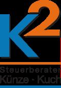 K2 Steuerberater Künze – Kuch